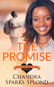 promise_front (1)