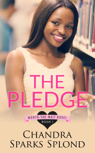 the_pledge_front
