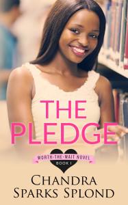 the_pledge_front