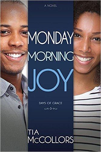 Monday-Morning-Joy-from-Amazon-1