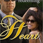 Redeeming Heart