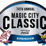This Weekend in the Magic City, Classic Edition
