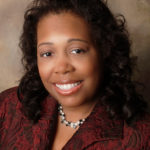 Author Jacquelin Thomas Ministers through the Written Word