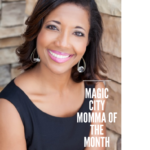 Pamela Sparks: Beauty Consultant Shares Secret to Success
