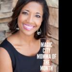Pamela Sparks: Beauty Consultant Shares Secret to Success