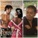 Beverly Jenkins Returns with Long-Awaited Romance