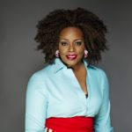 Dianne Reeves to Perform at The Library Theatre
