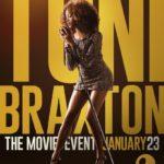 Toni Braxton: Unbreak My Heart Premieres This Weekend