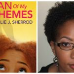 Meet Author Leslie J. Sherrod