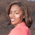 Retha Nichole Talks Finding Balance