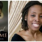 New Valentine's Novella Offers African Spice