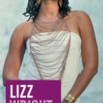 Singer Lizz Wright to Grace Alys Stephens Center Stage