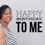 Life Lessons for My 45th Birthday