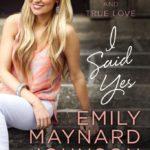 Former Bachelorette Chronicles Journey from Heartbreak to Love