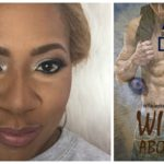 Author Angie Daniels Releases New Series