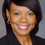 Stacy Hawkins Adams Prepares for Change