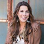 Logan Wolfram Shares Her Curious Faith