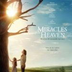Miracles from Heaven Hits Theatres This Weekend