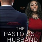 Author Tiffany L. Warren Releases New Book