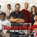 Barbershop: The Next Cut Premieres This Weekend