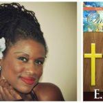 Author E. N. Joy Brings the Drama