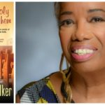 Author Pat G'Orge-Walker Brings the Funny