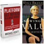 Mind Your Business with These Books for Women Entrepreneurs