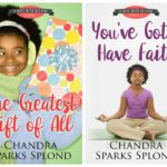 A Date with Destini: You've Gotta Have Faith