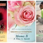 Books by and for Mommas