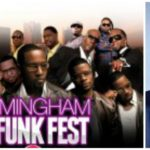 New Edition and Babyface are in the Magic City This Weekend