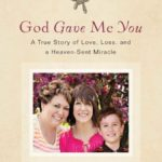 Tricia Seaman's New Book Shares Heaven-Sent Miracle