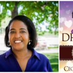 Cecelia Dowdy Serves Up Another Sweet Romance