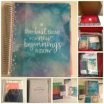 Nothing Beats a Woman with a Plan(ner): Erin Condren Life Planner