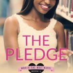 Free Book Weekend: The Pledge by Chandra Sparks Splond