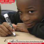 5 Things Your Child Should Know Before Starting Elementary School