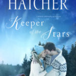 Author Robin Lee Hatcher Is Playing for Keeps