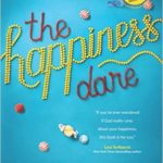 Author Jennifer Dukes Lee Dares You to Be Happy