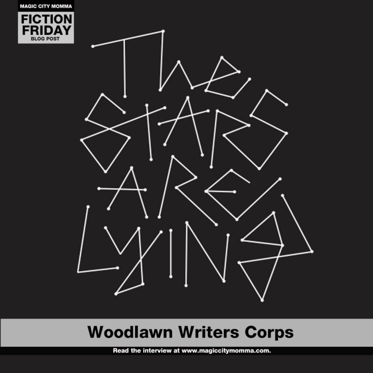 woodlawn-writers-corp-768x768