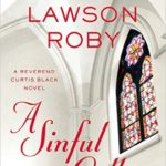 Kimberla Lawson Roby is Back with A Sinful Calling