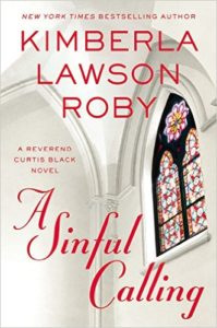 Kimberla Lawson Roby A Sinful Calling