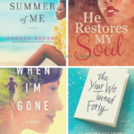Great Books Abound this Summer