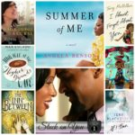Books I'm Excited About in 2016