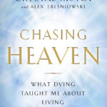 NY Times Bestselling Author Crystal McVea Talks Chasing Heaven