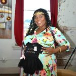 Meet Our September Momma of the Month: Tasha Simone