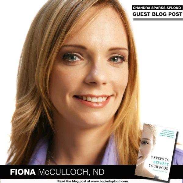 fiona-mcculloch
