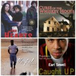 Books by and about African-American Men