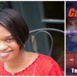 Get Captured by Author Terri J. Haynes