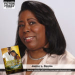 Author Janice L. Dennie Shares Her Artistic Passion
