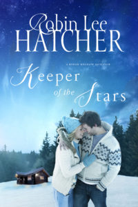 robin-lee-hatcher-keeper-of-the-stars