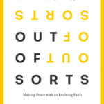 Book Spotlight: Out of Sorts by Sarah Bessey